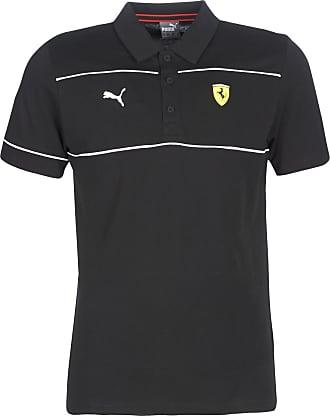 Jusqu''à −62Stylight Shirts T Puma®Achetez yfb76vmIYg