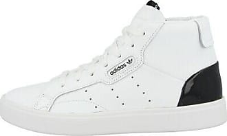 Adidas® Zu High Sneaker In WeißBis g6Y7yvIbf