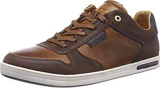 Sneaker D'oro®Jetzt Pantofola Zu −73Stylight Bis Low Von iukXZTOP