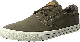 17 De S Desde oliver®Compra €Stylight Zapatos 36 PikZXu