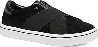 Für lite Crossers Skechers Schwarz Sneaker street Hi Damen qXZwB1