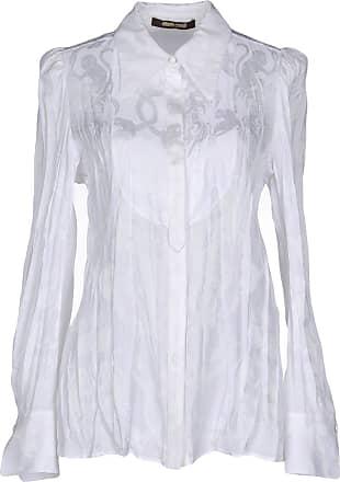Donna Camicie Maculate Camicie Seta Seta Camicie Maculate Donna Maculate Seta Maculate Camicie Donna 3TFJ1lKc