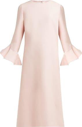 Robes −70Stylight Longues Jusqu''à −70Stylight Robes Valentino®Achetez Valentino®Achetez Longues Jusqu''à w80PknOX