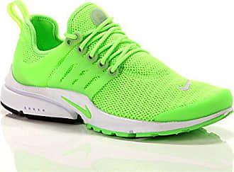 Presto TurnschuheVerdeelectric wht35 Green elctrc Nike 2 Air Damen Grn Eu 1 Wmns N8OPvm0wyn