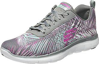 Zapatos De Desde 13 Deportivos Skechers®Ahora €Stylight 40 3j54ALR