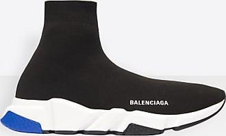 Zu Balenciaga Für Herren176Produkte Bis Schuhe −50 H2YeDW9IEb