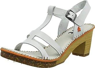 Desde Art®Ahora De 58 29 Salón €Stylight Zapatos w0nNOmv8
