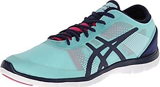 Womens Asics Gel Fit Cross Nova Shoe training n80OmvNw