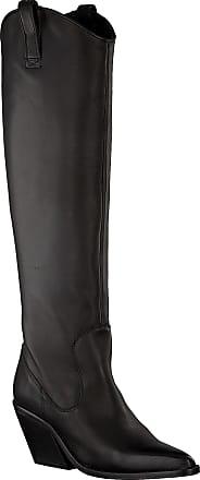 Bronx 0Stylight � Stiefel Für saleBis Damen � Zu 76yYbfg