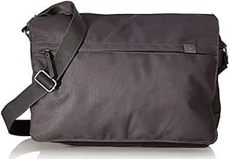 Taschen Herren TailorAb Von Tom € 20 92Stylight PkXZiu