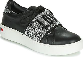 Moschino®Achetez Chaussures Jusqu''à Chaussures Chaussures Moschino®Achetez Jusqu''à Moschino®Achetez ikXOPZu