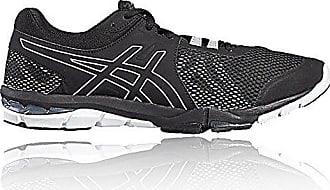 4 Asics 44 Tr SchuhSs18 Gel Craze Training X8On0wPk