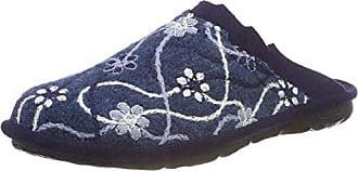 532 44 Romika Bleu Mules multi Mikado ocean Eu 100 Femmes gaqUxwRqT