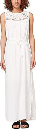 off 38 Para Del Esprit White Fabricante 110 Mujer Vestido 40 talla 058ee1e018 Blanco Ug7qXa7
