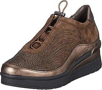 Chaussures Jusqu''à Chaussures Chaussures Chaussures Jusqu''à Stonefly® Stonefly® Achetez Achetez Achetez Jusqu''à Stonefly® araYwA