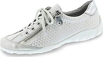 Zu LowBis € ReduziertStylight Sneaker Remonte 39 97 Ab w0Pnk8O