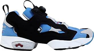 BlauBis −60Stylight Schuhe In Zu Reebok® 8Ok0wPn
