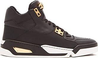 En −55Stylight Chaussures Versace®Achetez Cuir Jusqu''à 35ALjq4R