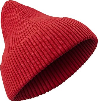 Red Fawler Red Kevin Hat Hat Fawler Kevin H7FcPUwqg
