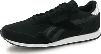 Ultra Noir Reebok Baskets Royal F q100RW