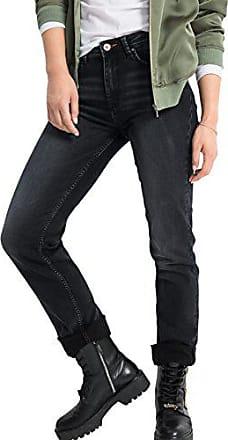 Para 9722 His X Schwarz Vaqueros 31 Fabricante Mujer talla Coletta 29w Del Wash advanced Blue 31l Jeans 38 Black Rectos AAIxqBC