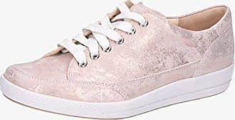 g Damen Ganter Sneaker 5 Elfenbein Giulietta puder 41 Eu EqBFwBRvTc