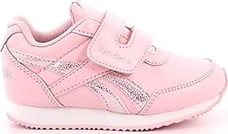 Royal Eu 2 pastel 35 Cljog Fille Chaussures practical 000 Multicolore Fitness Kc De white Pink Reebok RS41wqxS