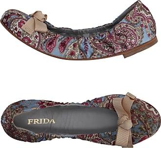 Ballerines Frida Frida Ballerines Ballerines Chaussures Chaussures Chaussures Frida Frida Ballerines Frida Chaussures AznEp