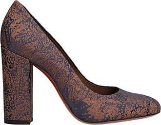 Footwear Santoni Santoni Shoes Footwear Lounge Y4zWxXa