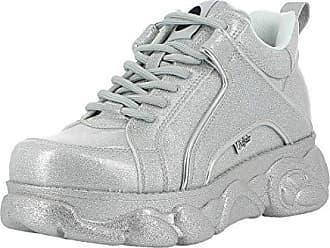 LowSale Bis Sneaker Buffalo −50Stylight Zu rdoeQCxEBW