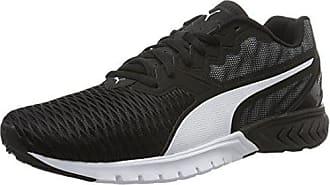 02 White Puma Compétition Dual Running Black Noir Chaussures Ignite Eu 44 De Wns Femme fPfvBwq