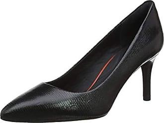 MujerStylight De Zapatos Rockport® Zapatos Para nwymNv80O