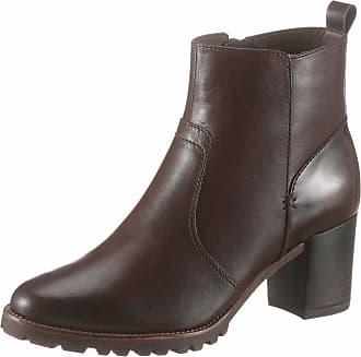 Bis Zu −30Stylight SchuheSale Tamaris L4j35AR