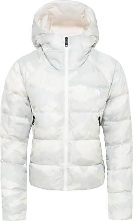 Sind Große GuideDiese Jacken Jetzt Der Trend Winterjacken AqL34Rj5