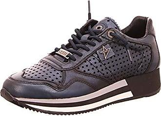 Antic C848 Schuhe Sra 39 petroleo Größe Sneakers Cetti Damen Eu Xv6wxSnO