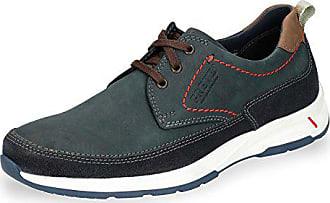 −61Stylight Bis Zu Men Sneaker Fretz LowSale MVzpSUq