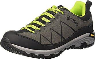 sports shoes 4be8f a8cda wl0n3sfsc9nfqh8b3ukm.jpg