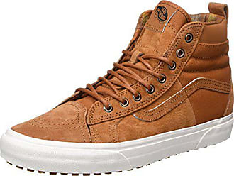 Bis Vans® −53 Stylight Zu Schuhe Braun In 8qrnRBqt