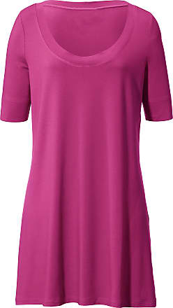 Van Aura Van Van Roze Roze Anna Shirt Aura Aura Anna Anna Shirt Roze Shirt Anna SCqRwnW55x