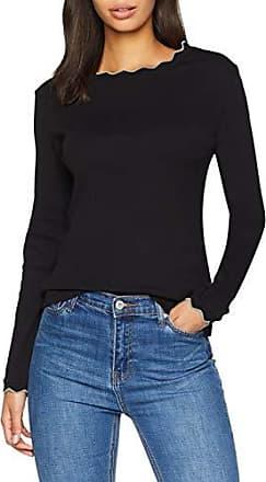 Vêtements Ddp®Achetez Jusqu''à Jusqu''à Ddp®Achetez −50Stylight Vêtements BrsdtxhQC