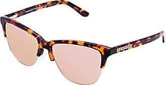 · Rose X Gold Hombre Hawkers Y Para Classic Sol De Gafas Mujer Carey dBqwCRf