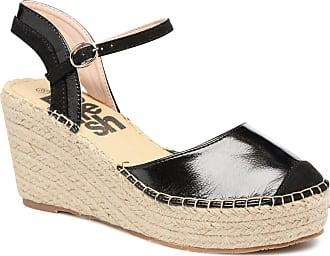 Compensées Refresh® Compensées jusqu'à Chaussures Chaussures Achetez jusqu'à Achetez Refresh® Chaussures TfZwFvq
