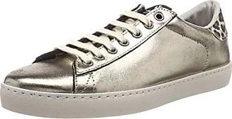 Desde €Stylight 16 De 89 Zapatillas Victoria®Ahora iXuOPZkT