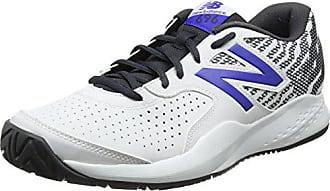 Homme New 5 Mch696v3 Tennis De Gris 42 Grey dark Balance Eu Chaussures w1XrqR61