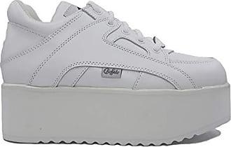 In Weiß Zu Buffalo® Von Bis −50Stylight Schuhe Qrtsdh