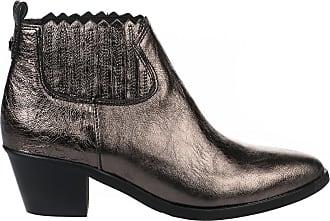 Miglio Dore 36 Boots Femme Mordore PCR0FUCqxn