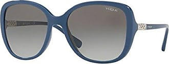 Da 56 0vo5154sb Sole Blu Vogue 241611 Donna Occhiali greygradient bluette HwIxvp