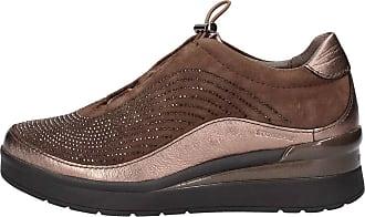 210331 Femme Femme Sneakers Stonefly Stonefly 210331 Stonefly Femme Sneakers Sneakers 210331 210331 Stonefly AwqqZ05