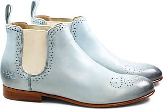 Melvin Chelsea amp; Boots Jusqu'à Achetez Hamilton® q6Pqa0wxHA