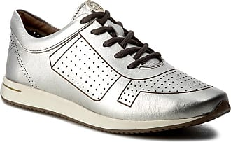 97624 amp; 2 Canela Pewter Sneakers Cravo xq1TAOwwP